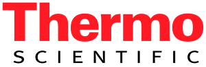 thermo_scientific_logo